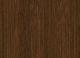 WOOD WALNUT